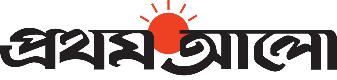 phoneix-logo